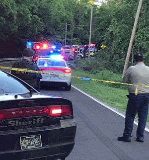 Crash kills brothers, ages 6 and 7