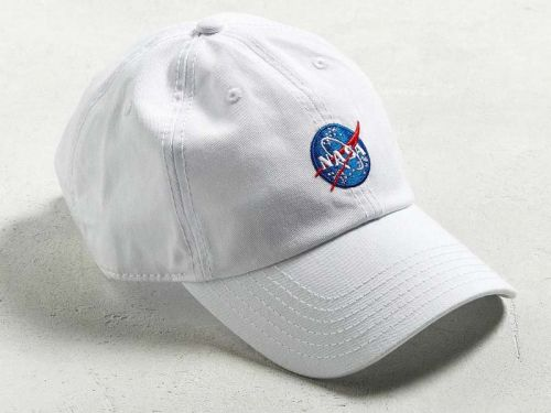 13 products that celebrate NASA and the 50th anniversary of the Apollo 11 moon landing