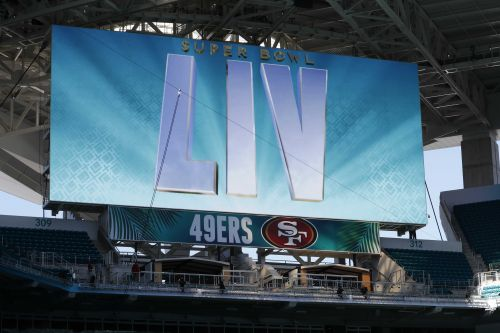 Why some NFL coaches, execs think Chiefs will blow out 49ers in Super Bowl 54