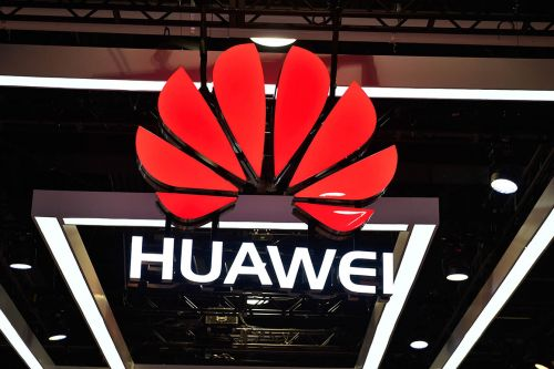 U.S. adds Slovenia to its anti-Huawei coalition of the willing