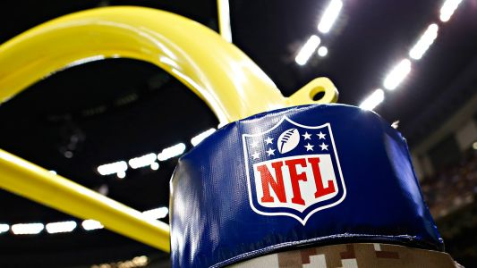 NFL schedule 2019: Full schedules, dates, game times for every team