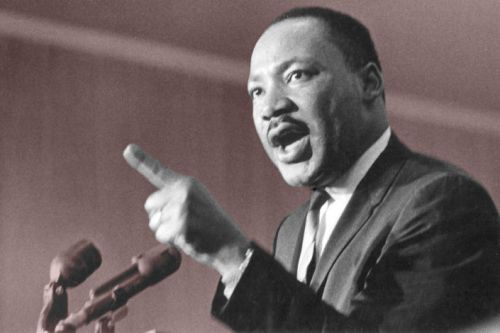 Scholars reflect on Dr. King's influence