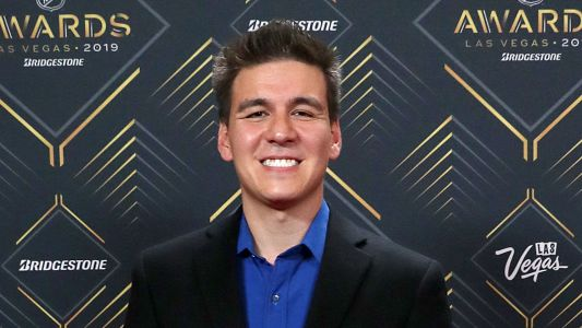 'Jeopardy!' sensation James Holzhauer making WSOP debut, will donate half of winnings