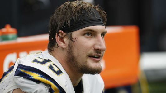 Report: Joey Bosa expected to be out into October