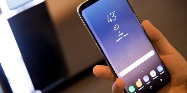 A guide to Bixby Home, the hub where you can access Samsung's digital voice assistant