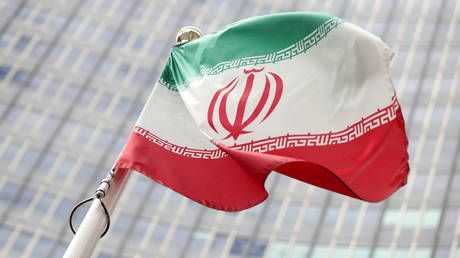 Tehran may return to situation before nuclear deal 'unless Europeans fulfill obligations'