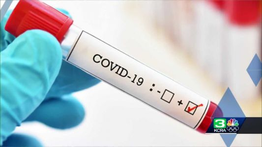 32 COVID-19 cases confirmed in Monterey County after 5 new cases reported