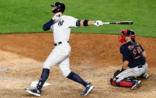 The other reason Yankees-Red Sox rivalry isn't the same