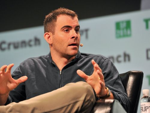 The life and career rise of Instagram head Adam Mosseri, the Facebook exec behind 'like' counts disappearing