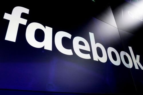States reportedly planning to file Facebook antitrust lawsuit next week