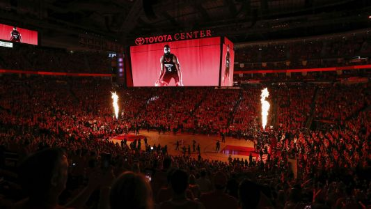 NBA playoffs 2018: Both conference finals force Game 7 for first time in nearly 40 years