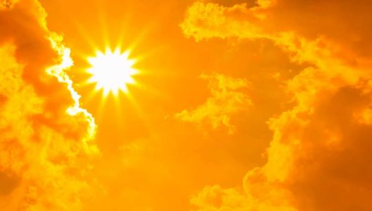 California Flex Alert issued for Thursday amid expected high temperatures