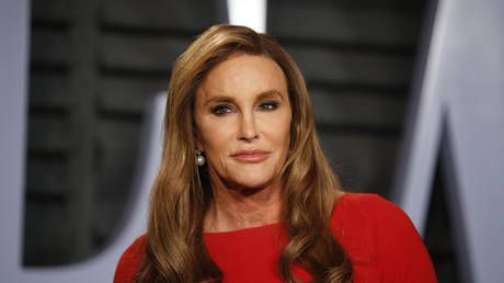 US: Olympian, reality star Caitlyn Jenner to run for CA governor