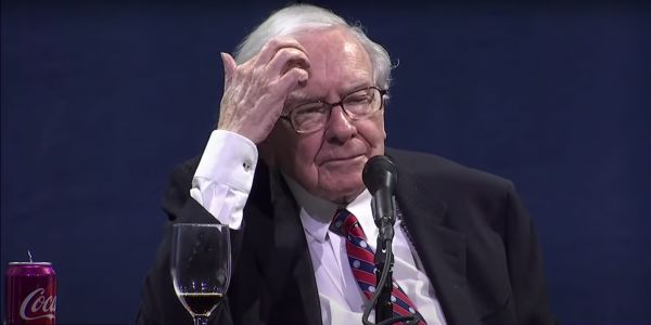 Warren Buffett's Berkshire Hathaway swung from extreme caution to a flurry of deals in 6 months. We asked a bunch of experts to analyze its shifting strategy