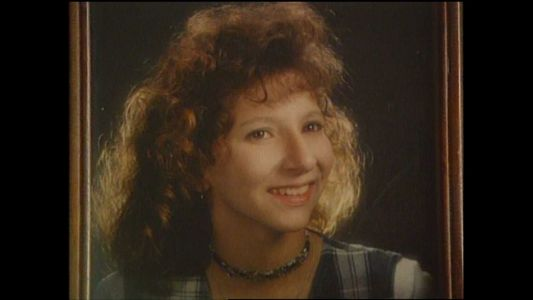 COLD CASE ARREST: Stepbrother accused in horrific 1999 murder of 22-year-old Kimberly Ratliff