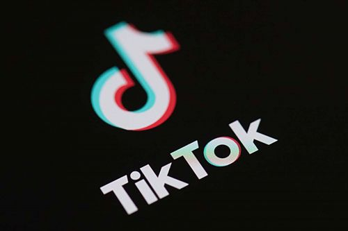 TikTok owner ByteDance starts to shift operations out of China