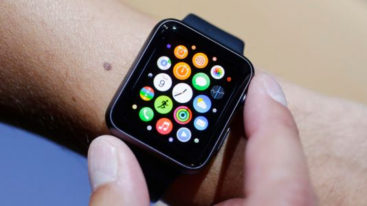 Apple Watches are mistakenly calling 911, police say