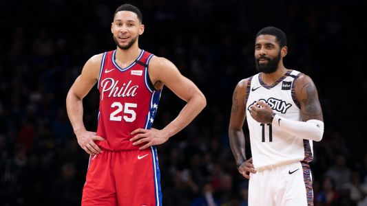 Will Ben Simmons play vs. Nets? 76ers star's reported back injury only adds to drama in Philadelphia