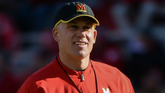 Falcons' Dan Quinn defends DJ Durkin joining training camp staff