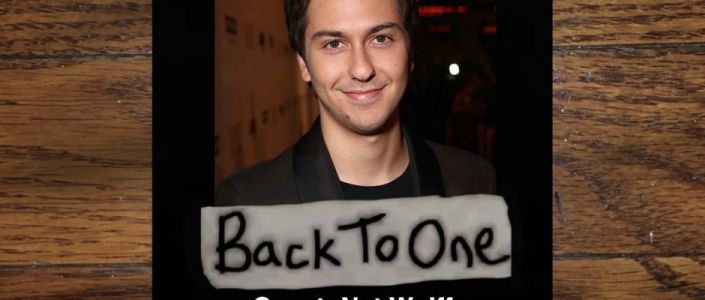 Back to One, Episode 137: Nat Wolff