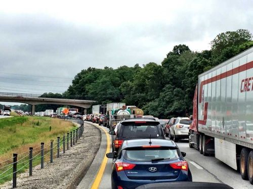 Public input needed on how to better transportation needs in Kentucky