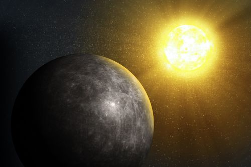 How to use planetary retrograde in astrology for good
