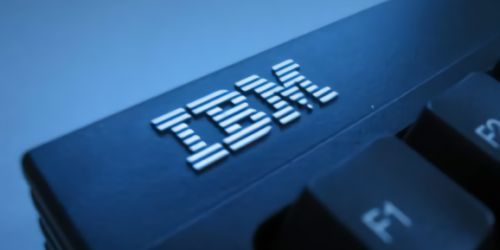 IBM's Watson Assistant can now field election questions