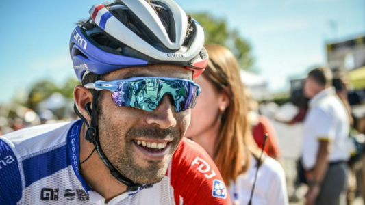Tour de France 2019: Thibaut Pinot wins 14th stage; Julian Alaphilippe increases lead