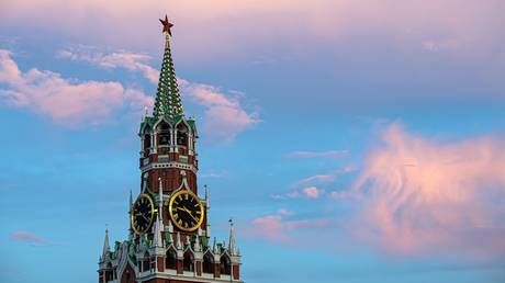 Polling suggests 'regime change' in Russia would lead to far-right or Communist Kremlin, pro-Western liberals have no support