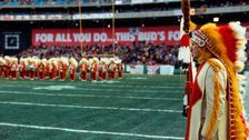 Washington Redskins To Review Racist Team Name