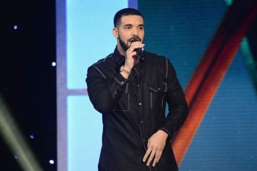 The Mother Of Drake's Son Speaks Out As Internet Debates Their Child