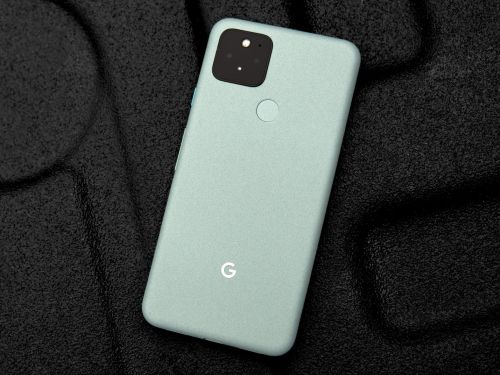 Google's latest Pixel 5 is a good phone with the best camera, but it doesn't pull its weight for its $700 price