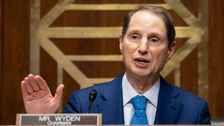 Can America Finally Do Something On Drug Prices? This Democratic Senator Thinks So