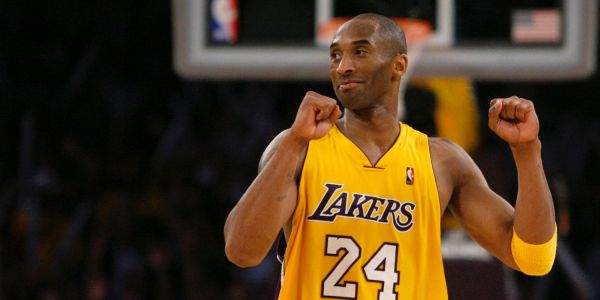 Kobe Bryant left a business legacy of millions in startup investments. From Alibaba to Juicero to the maker of Fortnite, these are the companies that the NBA legend funded