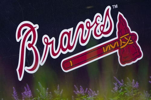 Atlanta Braves not following same path as Redskins, Indians