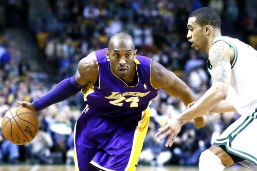 Big3 co-founder starts big Kobe Bryant rumor