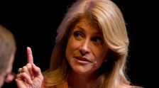 Texas Democrat Wendy Davis Is Officially Running For Congress