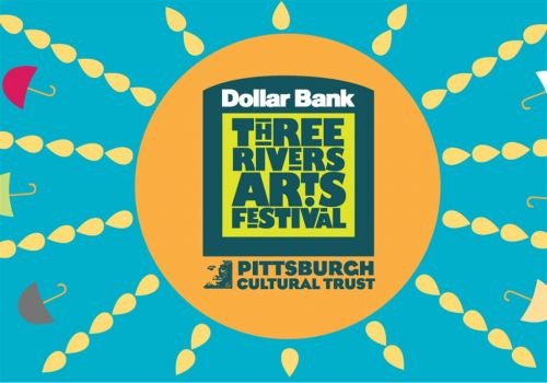 Three Rivers Arts Festival will return in 2021 with some, limited live events