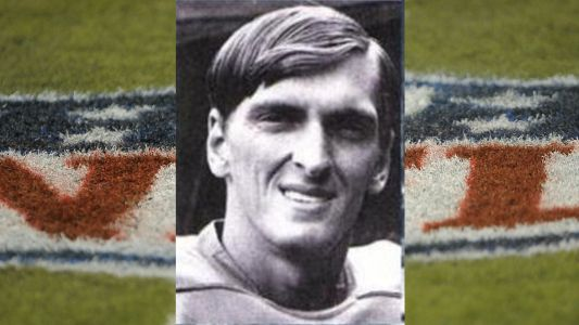 TSN Archives: Tragedy on the Gridiron