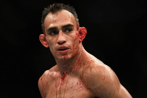 Twitter Mailbag: Is Tony Ferguson facing do-or-die at UFC 262?