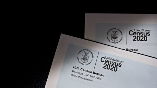 Census Bureau Expands Early Door Knocking For Count To 6 More States
