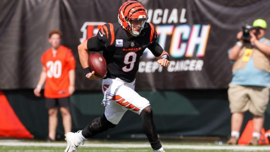 NFL odds, lines, point spreads: Updated Week 7 betting information for picking every game