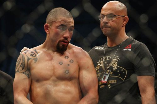 6 burning questions heading into UFC on ESPN 14
