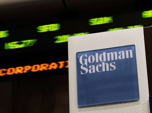 Goldman Sachs says buy these 8 cheap value stocks to cash in on a sharp global activity rebound in 2021 - including one that could rally 71%