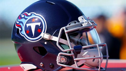 Titans vs. Steelers game postponed due to positive COVID-19 tests