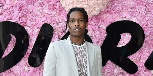 A$AP Rocky found guilty of assault by Swedish court, but avoids prison sentence