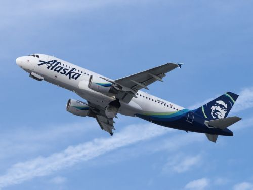 Alaska Airlines will acquire 13 more Boeing 737 Max planes despite misgivings from skeptical consumers about the safety of the plane