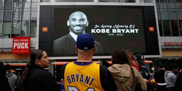 Everything we know - and what we don't - about the fatal helicopter crash that killed Kobe Bryant, his daughter, and 7 others