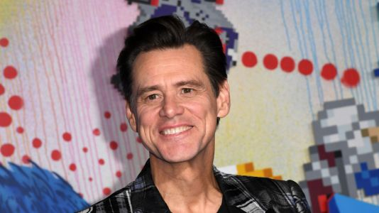 'Alrighty then!': Jim Carrey to play Joe Biden on SNL