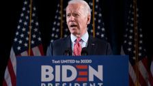 Joe Biden Unveils 2 Separate Proposals To Help Americans With Disabilities
